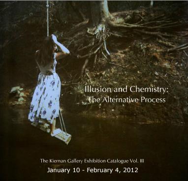 January 20- February 4, 2012