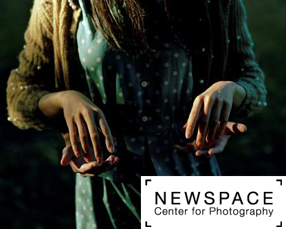 Newspace Center for Photography Juried Exhibition