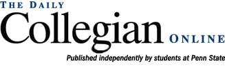 Daily_Collegian_newspaper_logo