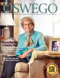 Oswego-Magazine-233x300