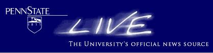 PSU Live