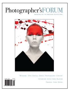 Photographers-Forum-Magazine-online
