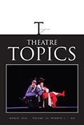 theatretopics