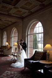 Addy/Koch Wedding