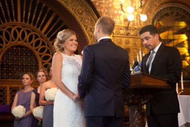 Sears/Liska Wedding