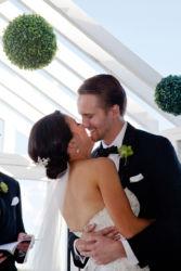 Michalski/Hart Wedding