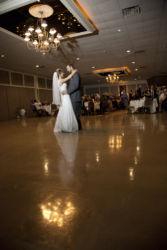 Sorgi/Maes Wedding