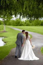 Rapson/Sarkissian Wedding